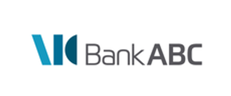abc-bank-done