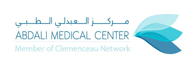 abdali-medical-center-done