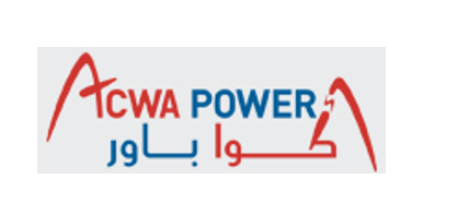 acwa-power-done