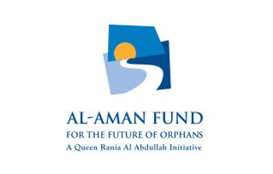 al-aman-fund-done