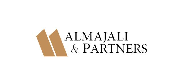 al-majali-partners-done