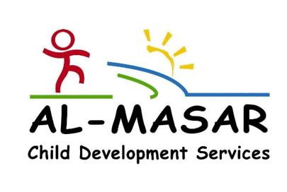 al-masar-done