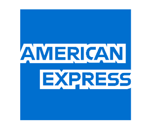 american-express-done