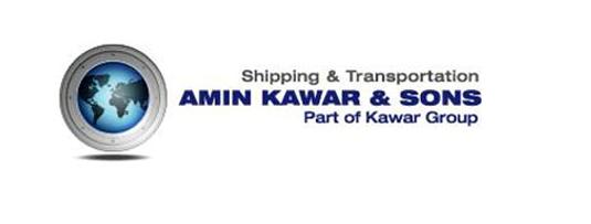 amin-kawar-done