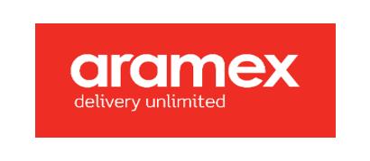aramex-done