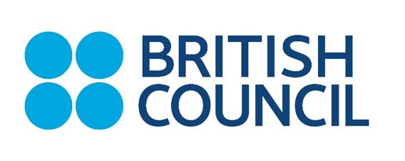 british-done