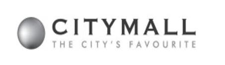 citymall-done