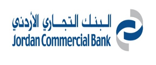 commerical-bank-done