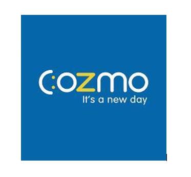 cozmo-done