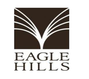 eagle-hills-done