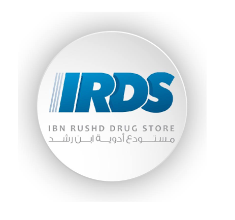 irds-done