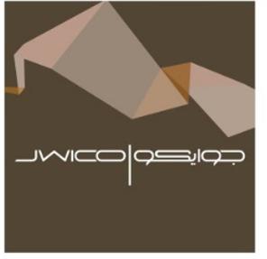jwico-done