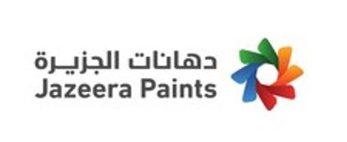 jazeera-paints-done