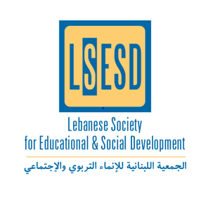 lsesd-done