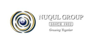 nuqul-done