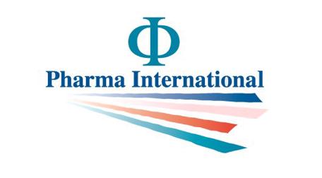 pharma-international-done