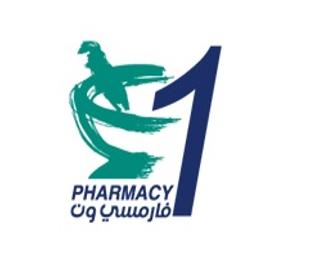 pharmacy-one-done