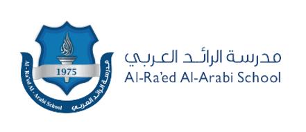 raed-al-arabi-done