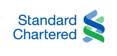 standard-chartered-done
