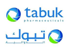 tabuk-done