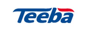 teeba-done
