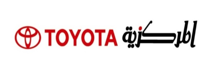 toyota-done