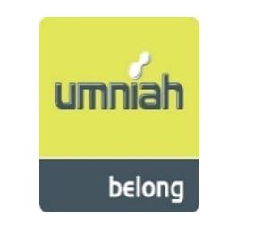 umniah-done