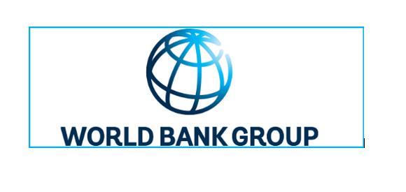 world-bank-done